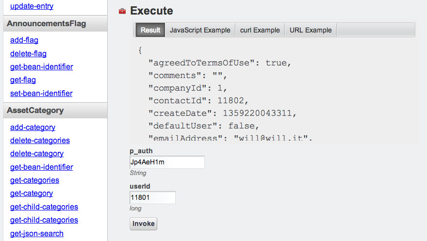 how to get json files deathmax